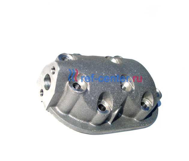 Головка блока компрессора (10-22-788)