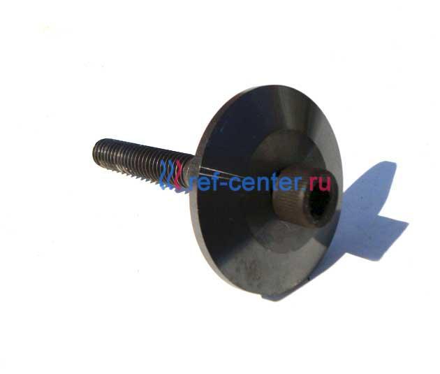 Болт привода сцепления (55-4316)